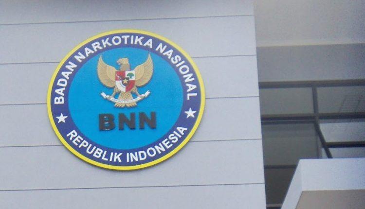 Kasus Narkoba Meningkat, Marzuqi Usulkan Kantor BNNK