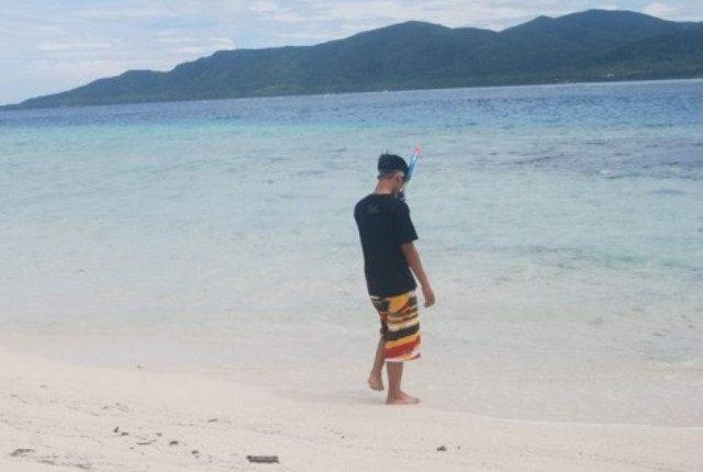 Penarikan Retribusi Wisata Karimunjawa Sudah Sesuai Perda