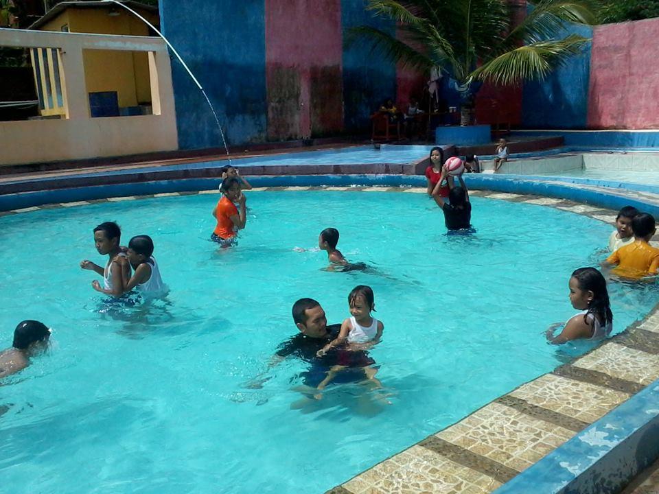 Liburan Panjang, Tempat Wisata Air di Jepara Ramai Pengunjung