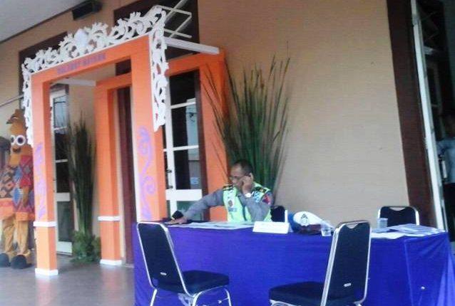 KPU Jepara Siap Sambut Bakal Pasangan Calon Bupati dan Wakil Bupati