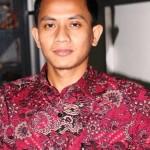 Subchan Zuhri anggota komisioner KPU Jepara
