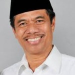 Wakil Bupati jepara Subroto