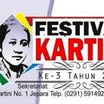 26Festival_Kartini