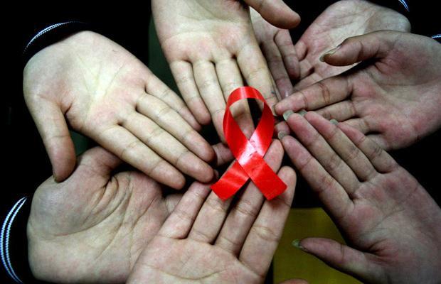Jepara Bagian Utara Tempati Posisi Tertinggi Pengidap HIV/AIDS