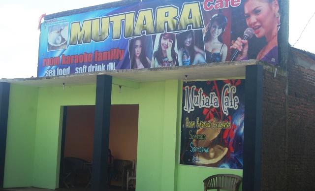 Kurang Dari Dua Bulan Karaoke di Jepara Tutup