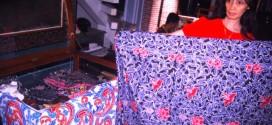Perajin Batik Jepara Minim, Terkendala Permintaan Masal