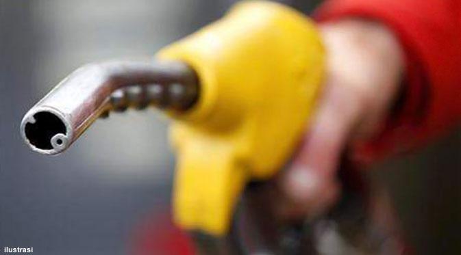 Berikut Langkah Pemkab Jepara Atasi Mahalnya BBM di Karimunjawa