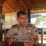 Kapolres Jepara AKBP Fajar Budianto Tetap Lanjutkan Kebijakan Kapolres lama.