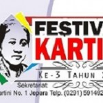 Festival_Kartini2
