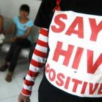 ILUSTRASI-HIV-AIDS