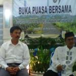 Isi Ramadan, PLN Tanjung Jati B Santuni 536 Anak Yatim