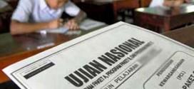 Distribusi Soal UN ke Karimunjawa Dikirim Lebih Awal