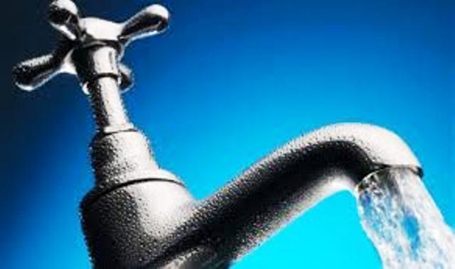 Debit Air Tanah Resapan Turun Tiga Persen Setiap Tahun
