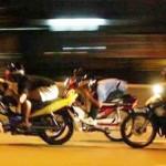 balap-motor-liar-ditangkap