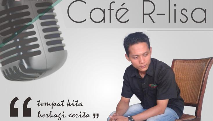 Cafe R-lisa