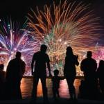 hukum-merayakan-tahun-baru-masehi
