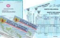 Pengurusan Semua Dokumen Kependudukan di Jepara Bakal Gratis