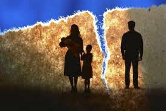 Krisis Ekonomi Mendominasi Angka Perceraian Di Jepara