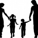keluarga_berencana_ilustrasi_110110193709