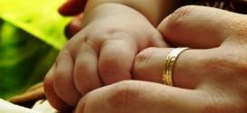 Di Jepara  Angka Kematian Ibu dan Bayi Menurun