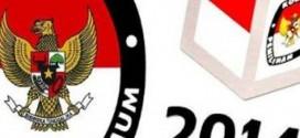 KPU Jepara Gelar Koordinasi Dengan Stakeholder
