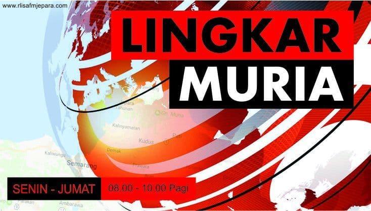 Lingkar Muria