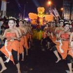 parade_budaya