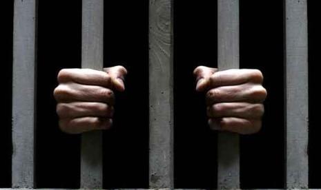 Di Jepara 82 Tahanan Dapat Remisi Hari Raya