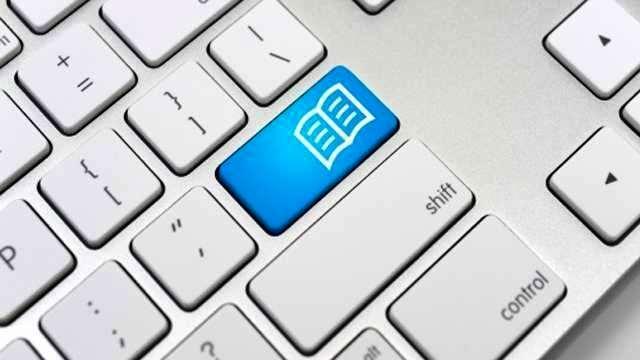 Satu Sekolah di Jepara Lakukan UN Online