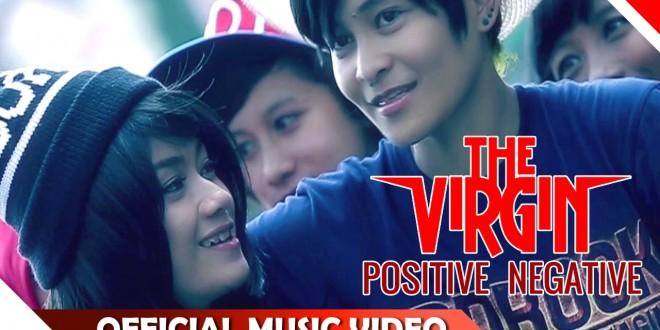 thevirgin-positivenegative