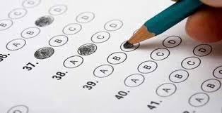 Ujian Sekolah Hari Pertama di Jepara Aman