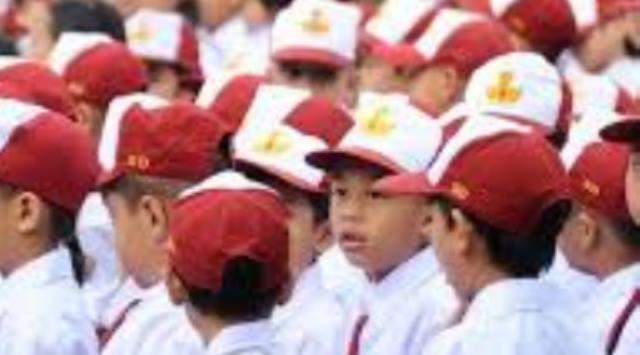 Ini Alasan Mengapa Mayoritas Sekolah di Jepara Tolak Full Day School